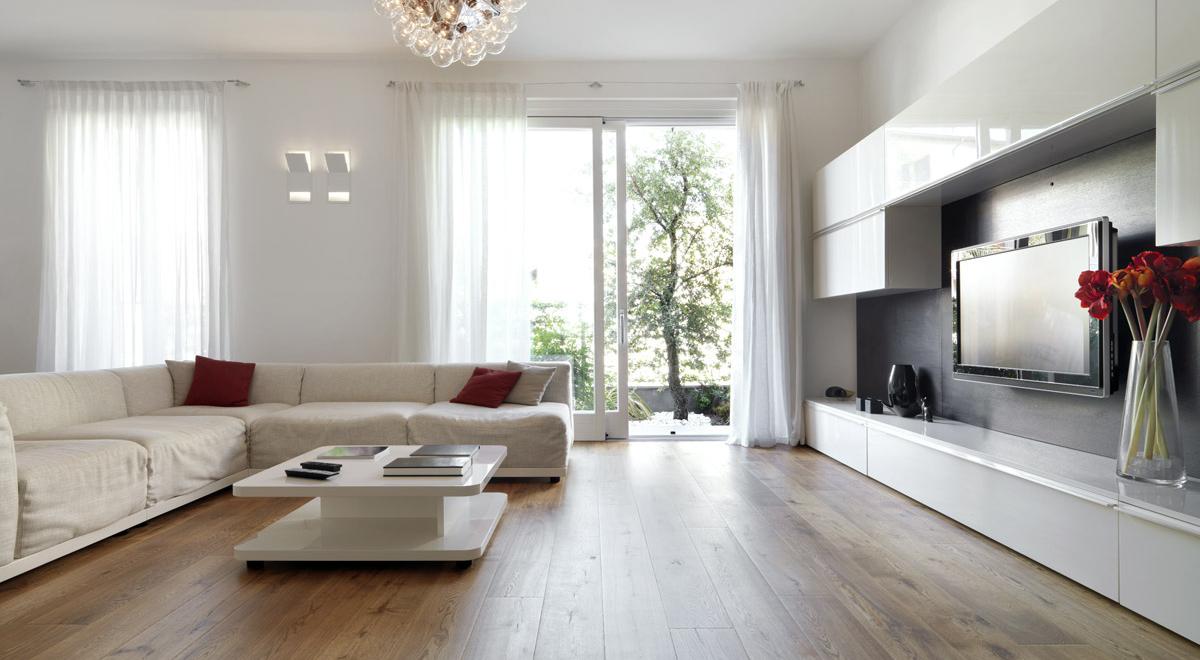 interior_0002_shutterstock_87878842.jpg