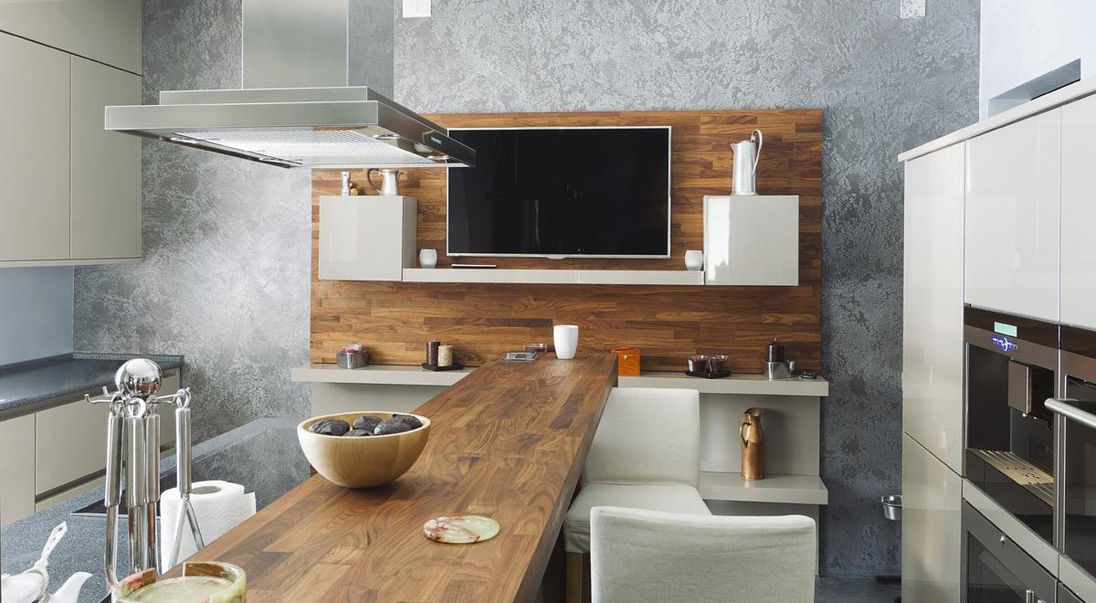interior_0003_shutterstock_97981610.jpg