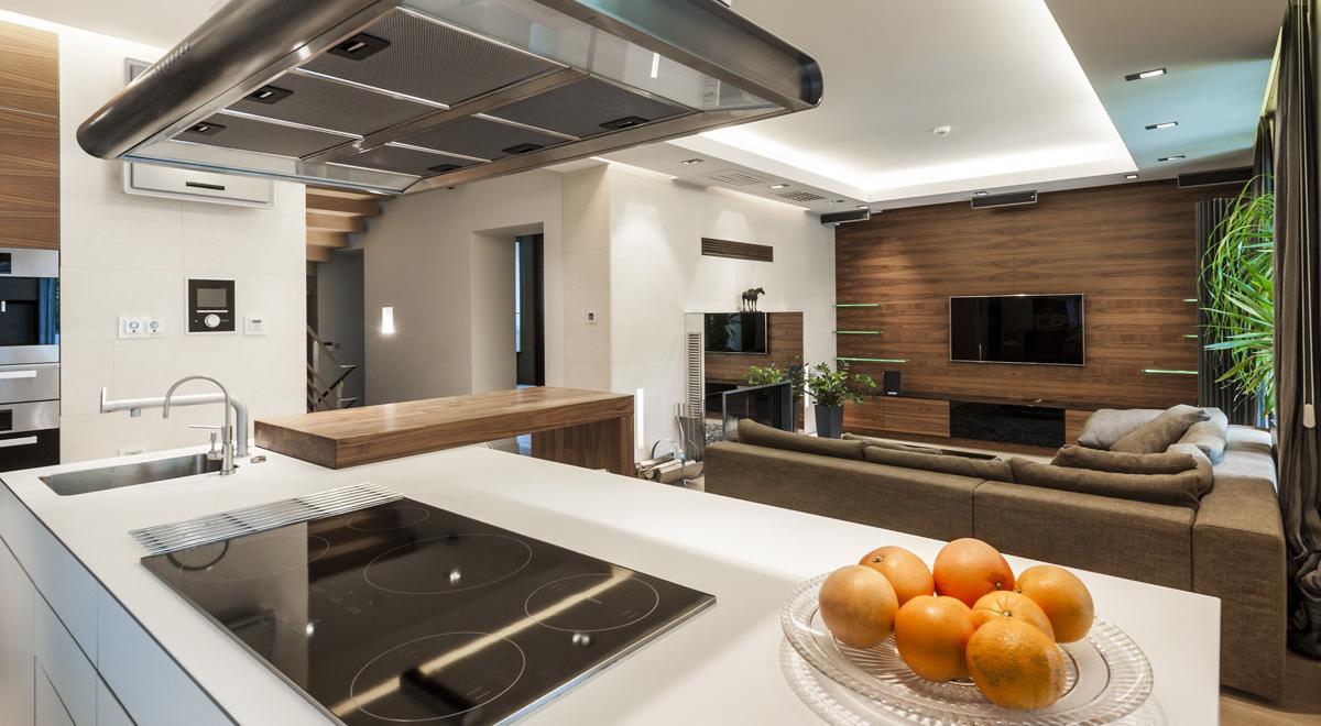 interior_0009_shutterstock_122000188.jpg