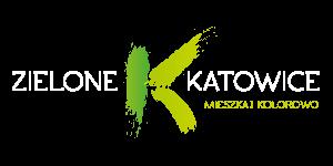 zielone katowice logo