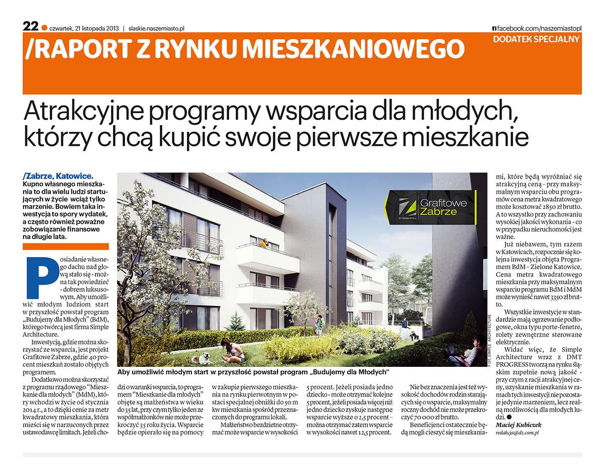 nasze-miasto-slaskie-21-11-2013.pdf